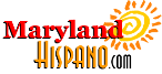 Maryland Hispano